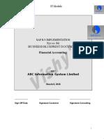 Fi Blueprint Qa