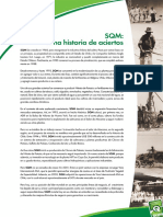 Historia SQM.pdf
