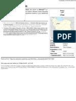 Alavi, Hamadan - Wikipedia