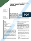 48814969-ABNT-NBR-12655-Concreto-Preparo-Controle-e-Recebimento.pdf