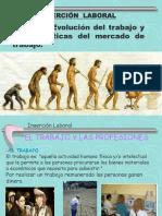 1-Inserción_Laboral_Evolución_del_trabajo.ppt