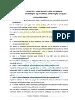 FAQ Microgeracao Fotovoltaica Dez17
