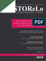 Pozos en San Luis Potosí.pdf
