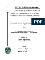 DISENOINFRAES.pdf