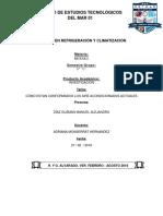 CETMAR.docx