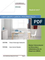Caso Grupo Canci1