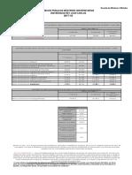 Precios_publicos_masteres.pdf
