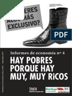4-Hay_pobres_porque_hay_muy_muy_ricos_sept_2007.pdf