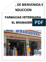 Manual de Induccion Imprimir