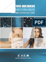 312622775-LIPOSOMAS-Castellano.pdf