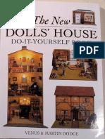 Dolls House.pdf