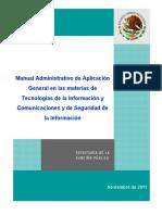 MAAGTICmarzo2010completo.pdf