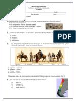 diagnostico 5º.doc
