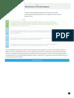 3D Softimage_ Aula 3 - Atividade 4 Selecionando e Movendo Polígonos _ Alura - Cursos Online de Tecnologia
