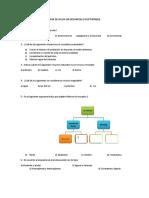 Guía de Hacia Un Desarrollo Sustentable-2