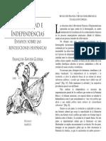 329440347-Resumen-Modernidad-e-Independencias-F.pdf