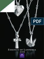 167_lapponia-katalog