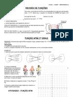 315449-Função_Afim.doc
