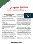 weldinf.pdf