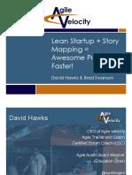 Agile_Velocity.pdf