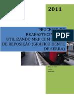 MRP_Consumo.pdf