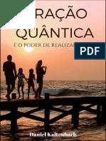 download-140170-E-Book Oração Quântica - Kaltenbach-4410726.pdf