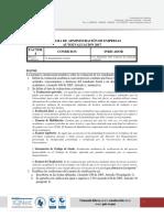 F4 C16 i85 Evaluación Estudiantil