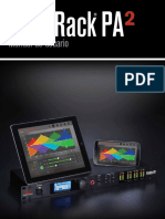 DriveRack_PA2_Manual_5044138-A_ES_original.pdf