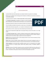 IADS023U1TacticasDeNegociacionA09082010.PDF