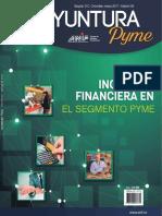 Revista Coyuntura Pyme 56