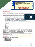 1.INTRODUCCION-A-LA-ENDOCRINOLOGÍA-14-02-17