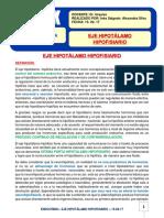 2. EJE-HIPOTÁLAMO-HIPOFISIARIO.MIE-15-02-17.