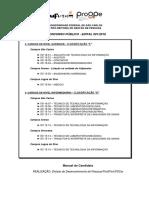 edital_00118.pdf