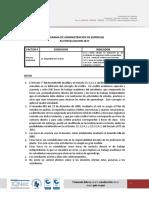 F4 C16 i87 Dedicacion Estudiante