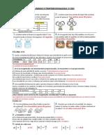1ºESO U09 Proporcionalidad Definitivo