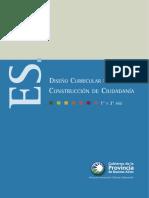 secundariaciudadania.pdf