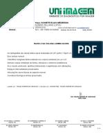22-17086-IVONETE_ELIAS_MEDEIROS.pdf