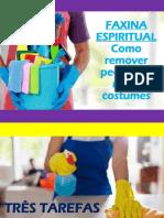 Faxina Espiritual.pptx