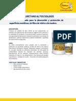 ESMALTE POLIURETANO ALTOS SOLIDOS (1).pdf