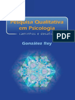 Pesquisa_Qualitativa_Psico