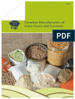 Canadian Manufacturers of Pulse Flours and Fractions Web1