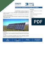 009301_COGITI Empleaverde - Instalaciones aisladas de energías renovables (1).pdf