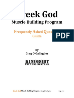 GGP - FAQ Guide.pdf