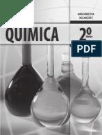 2mquimica1-160227194935.pdf