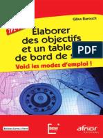 Élaborer-objectifs&tableau de bord  .pdf