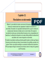 mezcladores-uOs.pdf