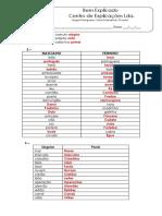 1 - Ficha Gramatical - O Nome (1) - Soluções.pdf