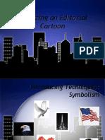 7.4.2 PowerPoint Editorial Cartoon Ppt