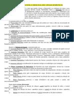 TEMA 3-ANATOMIA E FISIOLOGIA DOS ANIMAIS DOMÉSTICOS.docx