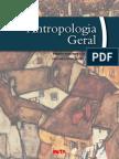 antropologia-geral.pdf